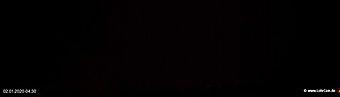 lohr-webcam-02-01-2020-04:30