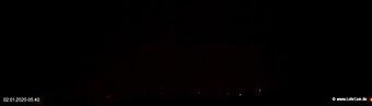 lohr-webcam-02-01-2020-05:40