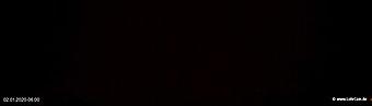 lohr-webcam-02-01-2020-06:00