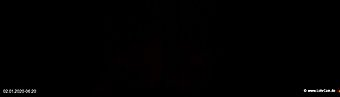 lohr-webcam-02-01-2020-06:20