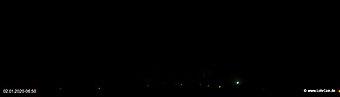 lohr-webcam-02-01-2020-06:50