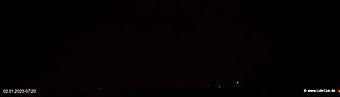 lohr-webcam-02-01-2020-07:20