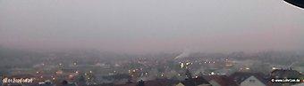 lohr-webcam-02-01-2020-08:20