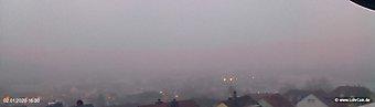 lohr-webcam-02-01-2020-16:30