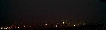 lohr-webcam-02-01-2020-17:00