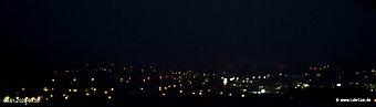 lohr-webcam-03-01-2020-07:50