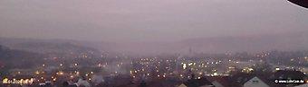 lohr-webcam-03-01-2020-08:10