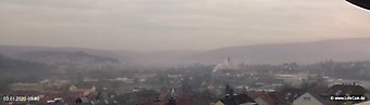 lohr-webcam-03-01-2020-09:40