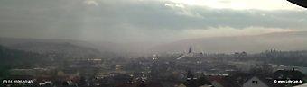 lohr-webcam-03-01-2020-10:40