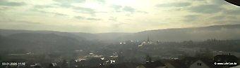 lohr-webcam-03-01-2020-11:10