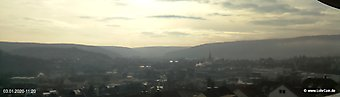 lohr-webcam-03-01-2020-11:20