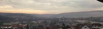 lohr-webcam-03-01-2020-11:40