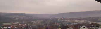 lohr-webcam-03-01-2020-12:20