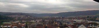 lohr-webcam-03-01-2020-16:10