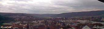 lohr-webcam-03-01-2020-16:30