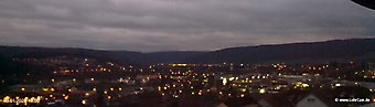 lohr-webcam-03-01-2020-16:50