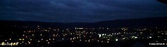 lohr-webcam-03-01-2020-17:00