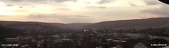 lohr-webcam-04-01-2020-09:30