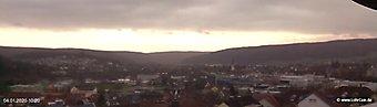 lohr-webcam-04-01-2020-10:20