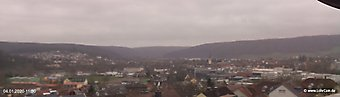 lohr-webcam-04-01-2020-11:30