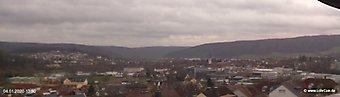 lohr-webcam-04-01-2020-13:30
