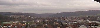 lohr-webcam-04-01-2020-13:50