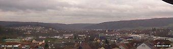 lohr-webcam-04-01-2020-14:00