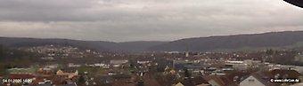 lohr-webcam-04-01-2020-14:20