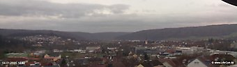 lohr-webcam-04-01-2020-14:40