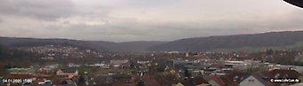 lohr-webcam-04-01-2020-15:00