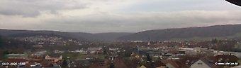 lohr-webcam-04-01-2020-15:10