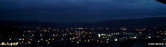 lohr-webcam-04-01-2020-17:00