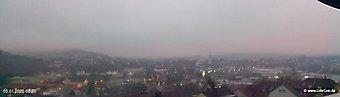 lohr-webcam-05-01-2020-08:20