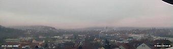 lohr-webcam-05-01-2020-08:50