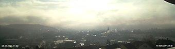 lohr-webcam-05-01-2020-11:30