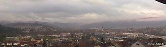 lohr-webcam-05-01-2020-13:50