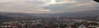 lohr-webcam-05-01-2020-15:10
