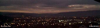 lohr-webcam-05-01-2020-17:00