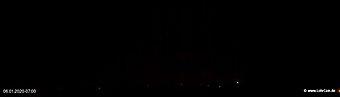 lohr-webcam-06-01-2020-07:00