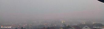lohr-webcam-06-01-2020-08:20