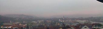 lohr-webcam-06-01-2020-16:30
