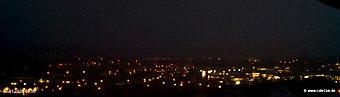 lohr-webcam-07-01-2020-07:50