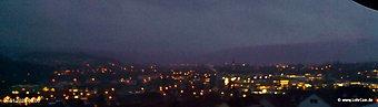 lohr-webcam-07-01-2020-08:00