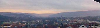lohr-webcam-07-01-2020-09:20