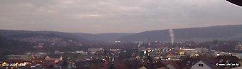 lohr-webcam-07-01-2020-16:50