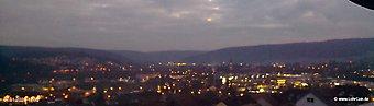 lohr-webcam-07-01-2020-17:00