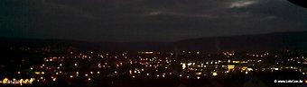 lohr-webcam-07-01-2020-17:10