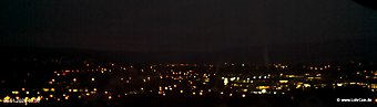 lohr-webcam-08-01-2020-07:50