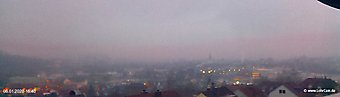 lohr-webcam-08-01-2020-16:40