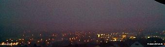 lohr-webcam-08-01-2020-17:00